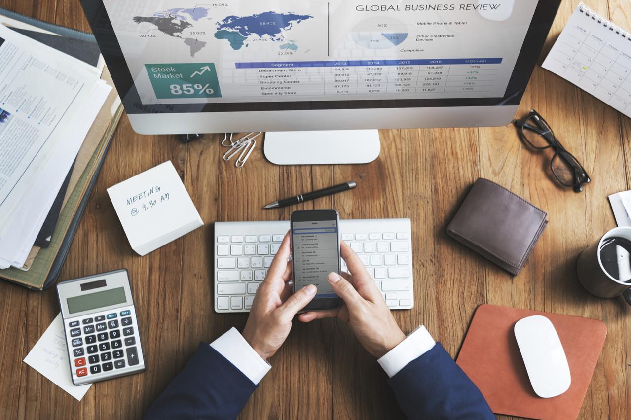 Au lieu de 50%, les start-up pourront prétendre à 70% de remboursements de frais. À condition de remplir quelques conditions. (Photo: Shutterstock)