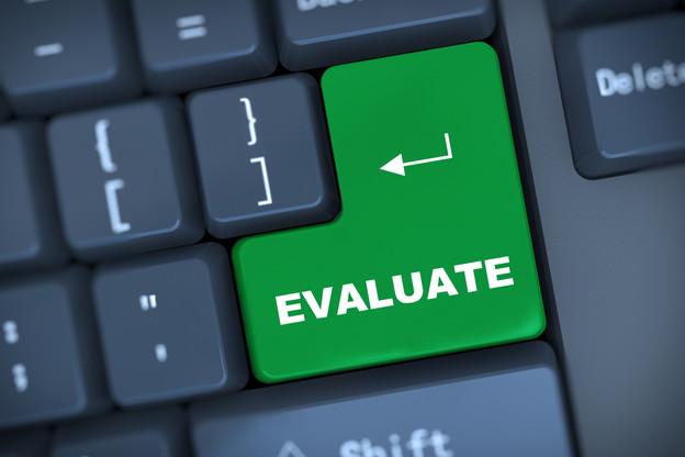 5 conseils pour s'adapter à laBenchmark Regulation. (Photo: Shutterstock)