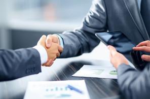 Comment s'adjuger les PME à l'ère des Fintech (Crédit : Comarch)