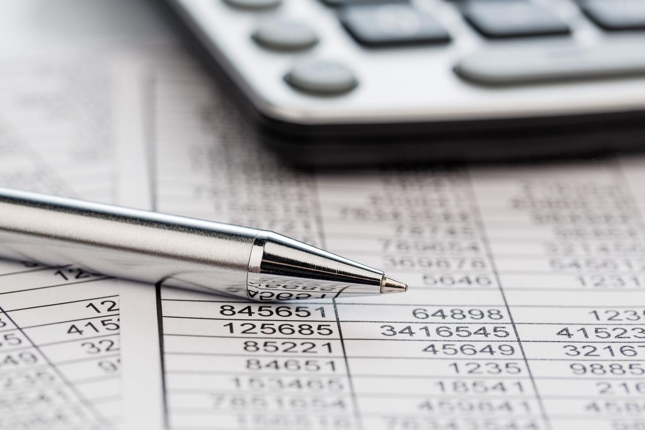Simplifier la vie des PME pour les encourager à payer leur TVA et obliger les prestataires de paiement à tenir des registres de transaction: deux nouveaux leviers pour lutter contre la fraude à la TVA en Europe. (Photo: Shutterstock)