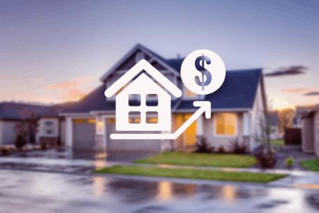 Comment vendre sa maisonau meilleur prix Photo: RE/MAX