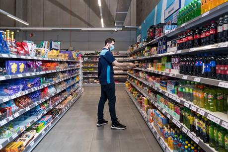 Les limitations territoriales en matière d'approvisionnement impactent le marché intérieur et la libre concurrence, souligne l'Union Benelux. (Photo: Nader Ghavami/Maison Moderne)