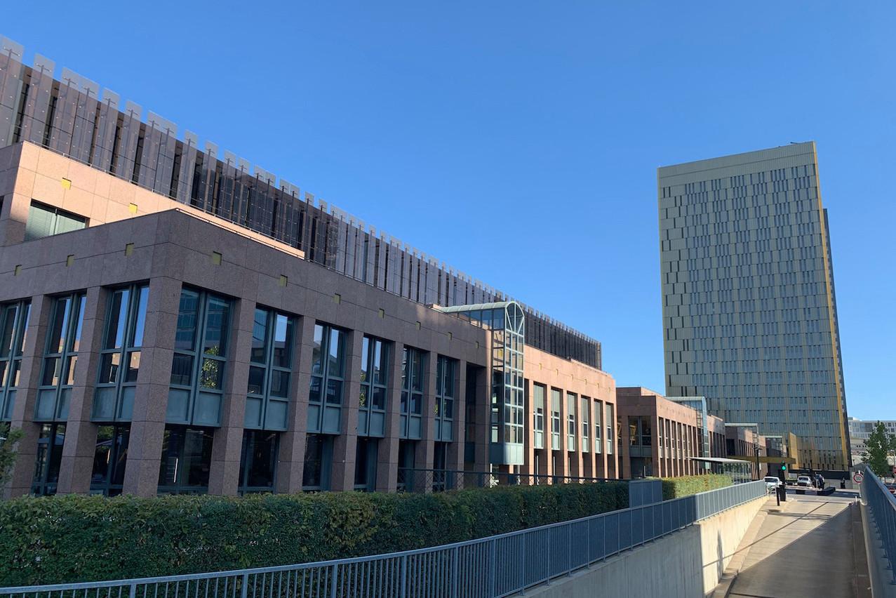 Le Luxembourg et Engie attaquent la décision de la Commission européenne qualifiant les rescrits dont a bénéficié Engie d'aides d'État. (Photo: Paperjam)