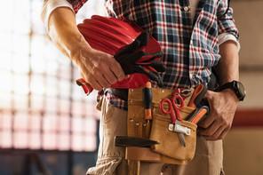 Les communes, comme les entreprises, se retrouvent donc face à une pénurie de candidats dans certains corps de métier. (Photo: Shutterstock)