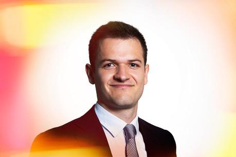 Nathaniel Wejchert, Buy Side Equity Analyst – DPAM Maison Moderne