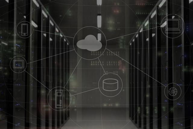Ces résultats positifs ont principalement été portés par l'activité «Cloud» de System Solutions. (Photo: Licence C.C.)
