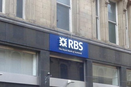 RBS International increased its total operating costs by 20% to £202m due to substantially increased investment in its business and a 9% increase in its workforce. (Photo: Licence C.C.)