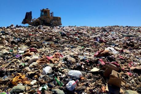 dump_landfill-348762.jpgd_.jpeg