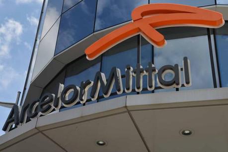 Lakshmi N. Mittal: «L'année 2018 a été une dynamique positive pour ArcelorMittal caractérisée par d'importants progrès stratégiques et financiers.» (Photo: Maison moderne / archives)