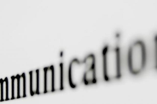 communication_03.jpg