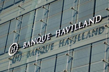 (Photo: Banque Havilland)
