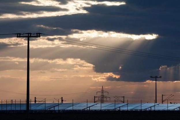 Le Haut comité a eu un échange de vues sur les prix de l'énergie au Luxembourg. (Photo: Pixabay)