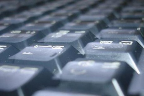 Ne cliquez pas sur les liens proposés dans des courriers électroniques (e-mails). (Photo : Licence CC)
