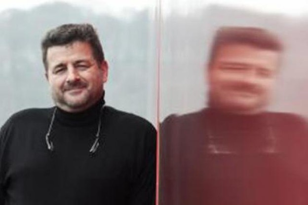 Jacques Lanners, CEO de Ceratizit (Photo : Blitz/archives)