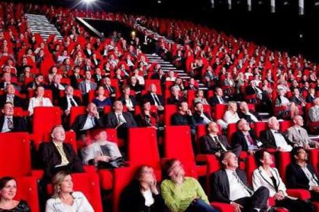 Le complexe cinématographique CinéBelval sera dorénavant géré de façon indépendante de Caramba Sàrl (Photo : Cinebelval)