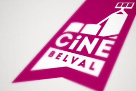 (Photo: CinéBelval)