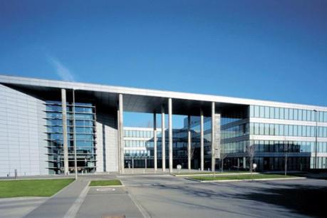 Cushman & Wakefield obtient le mandat de gestion de 4 bâtiments de Deka pour une superficie totale de plus ou moins 45.000 m². (photo: Cushman & Wakefield)