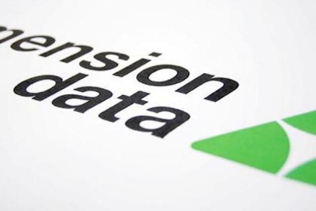 dimensiondata.jpg