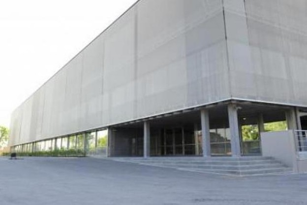 Resilience Centre Luxembourg South basé à Kayl (Photo: David Laurent/Wide/archives)