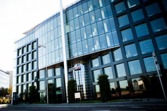 hsbc-luxembourg-coo.jpg