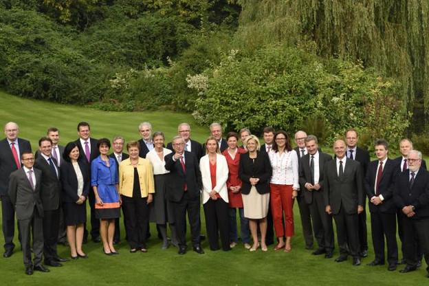 commission_juncker_groupe_european_commission.jpg