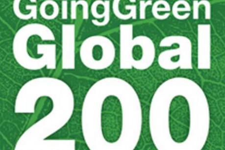 goinggreen_global_200_winner_badge_2011.jpg