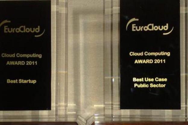 (Photo : Eurocloud)