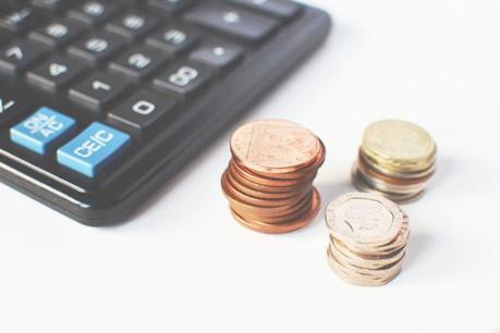 Près de deux tiers des résidents Luxembourgeois déclarent être à même de faire face à des dépenses imprévues! (Photo: Licence C.C.)