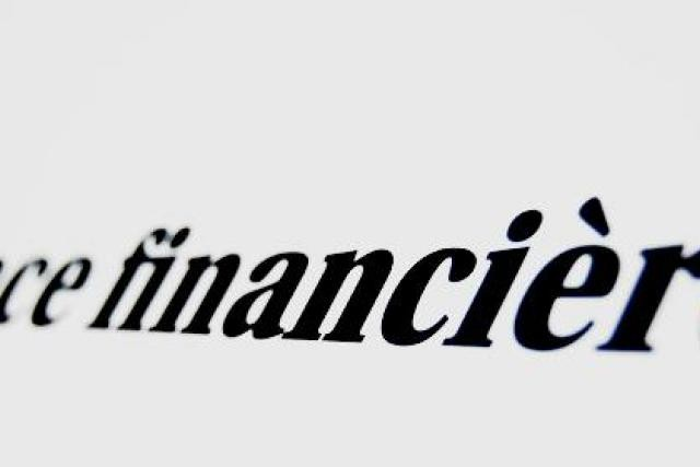 place_financiere_01.jpg
