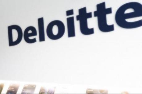 (Photo: Deloitte)