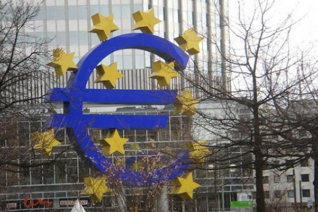 La BCE a, entre autres, communiqué à Dexia les exigences réglementaires qualitatives et quantitatives en matière de fonds propres qui sont applicables à Dexia SA et à certaines de ses filiales à partir du 1er janvier 2018. (Photo: Licence C.C.)