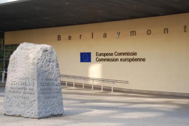 La CES exhorte la nouvelle Commission à convertir mots et promesses en actions réelles, efficaces et adaptées. (Photo: Licence CC)