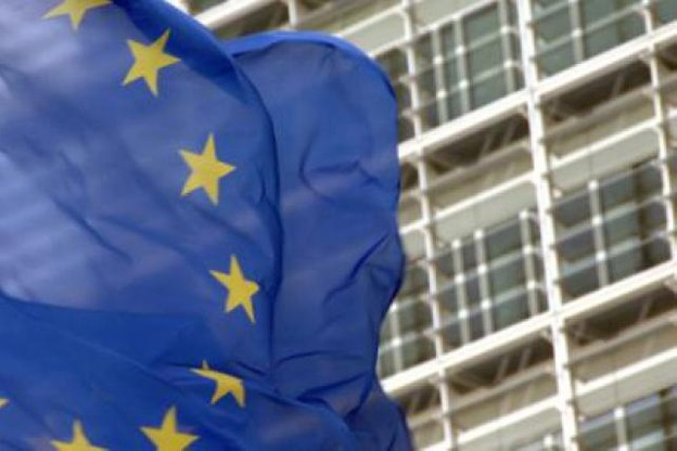 (Photo : Union européenne)