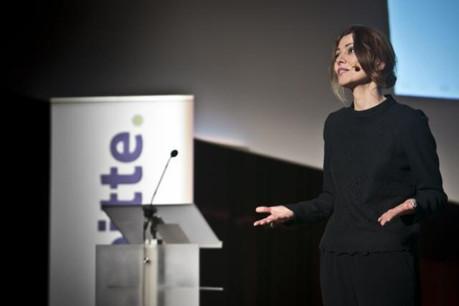 (Photo: Deloitte Luxembourg)