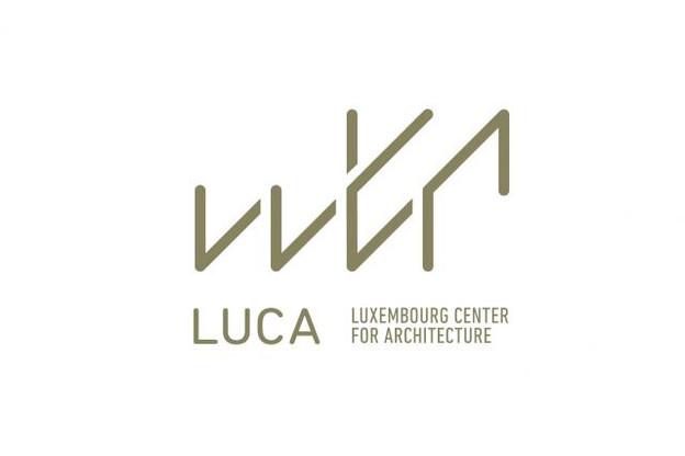 Nouveau nom, nouveau logo, pensé par lola. (Photo: DR)