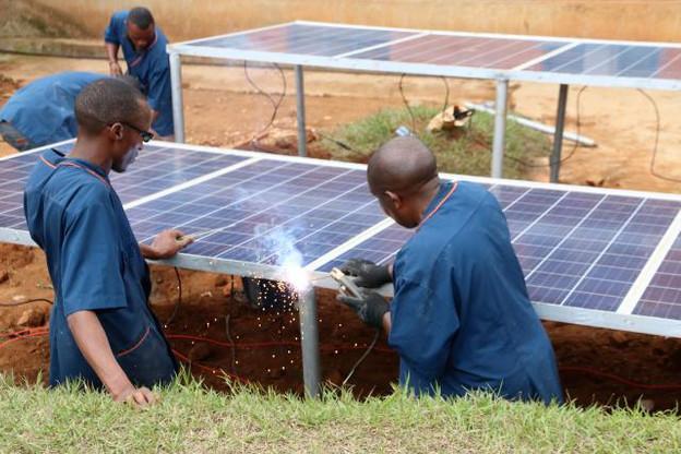 photocontest2018_msv_marjorihan_mubumbano_solar_panels.jpg