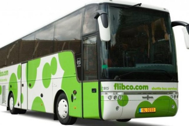 Bus de Flibco.com (Photo: luxemblog.blogspot.com)