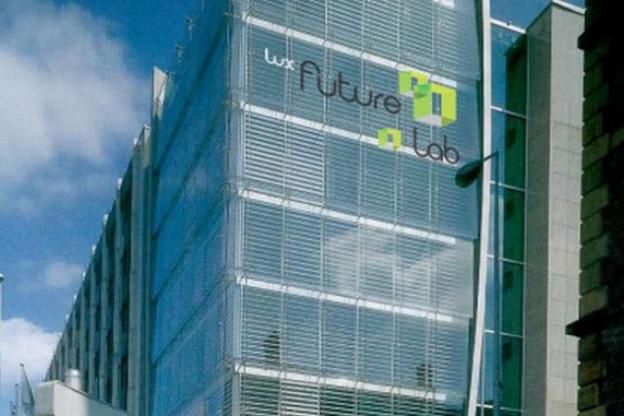 maison_shoetter_future_lab_street_.jpg