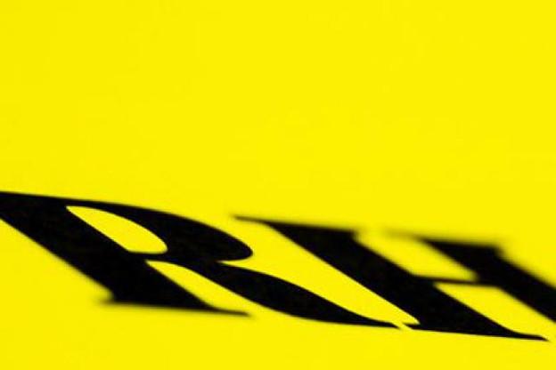 RH_01_yellow.jpg