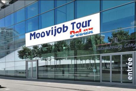 (Photo: Moovijob)