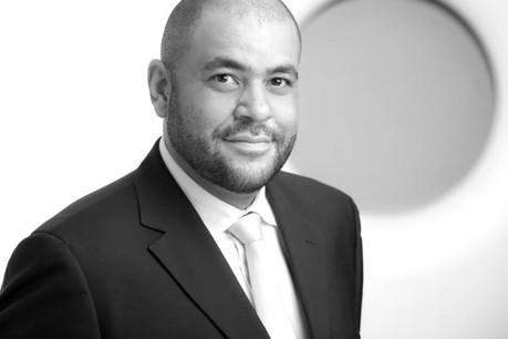 Maître Guy Perrot, associé au sein du cabinet d'avocats Dentons (Photo: legitech.lu)