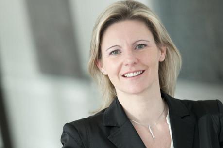 Un nouveau conseil d'administration pour l'Association des compagnies d'assurances. (Photo: AXA Luxembourg)
