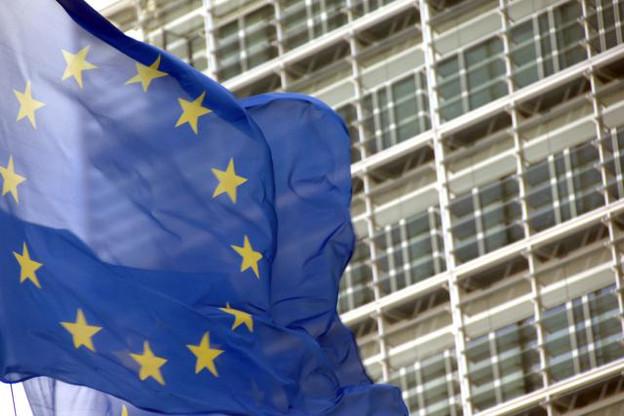 Selon le comité exécutif de la CES, le plan d'investissement proposé par la Commission Juncker est insuffisant pour générer une croissance durable et des emplois décents. (Photo: archives paperJam)