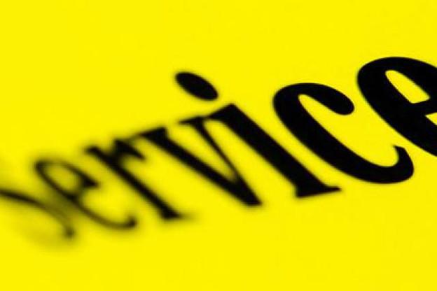 service_03_yellow.jpg