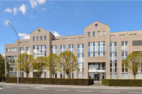 Le 3 mai 2017, Leasinvest Immo Lux SA, filiale luxembourgeoise de Leasinvest Real Estate, a acquis 100% des actions de la société Mercator. (Photo: Leasinvest Real Estate)