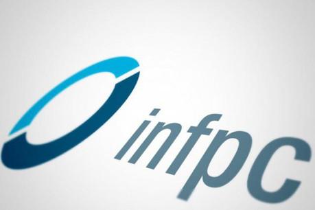 infpc.jpg