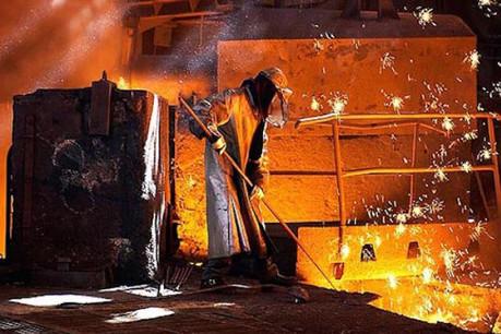 Les prix à la production industrielle en hausse de 0,7% dans la zone euro. (Photo: archives / paperJam)