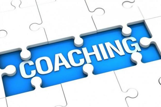 image_coaching_sic.jpg