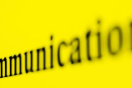communication_02_yellow.jpg