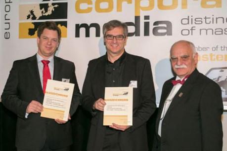 bce_award.jpg